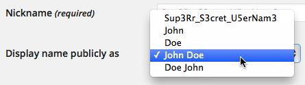 display_name_as