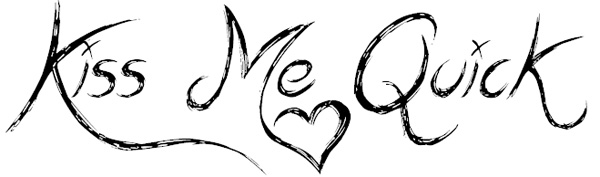kiss_me_quick