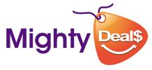mighty_deals