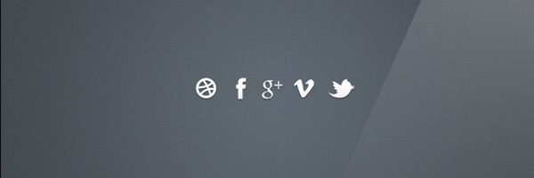 social_theme_trust