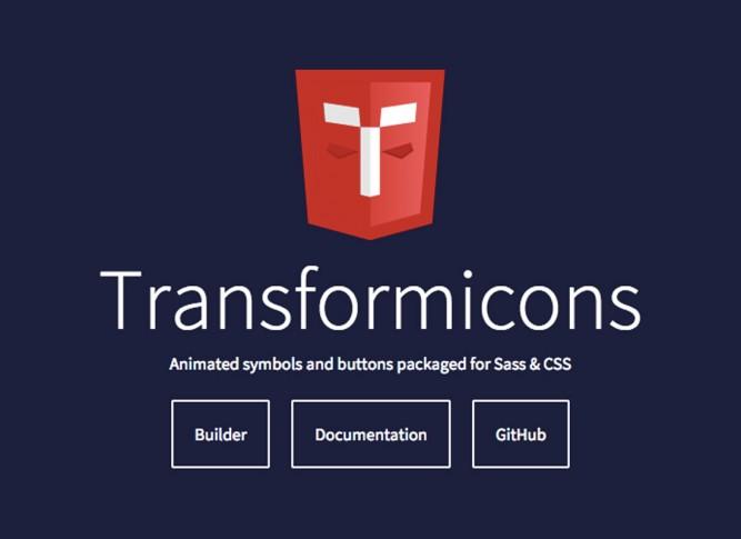 transformicons