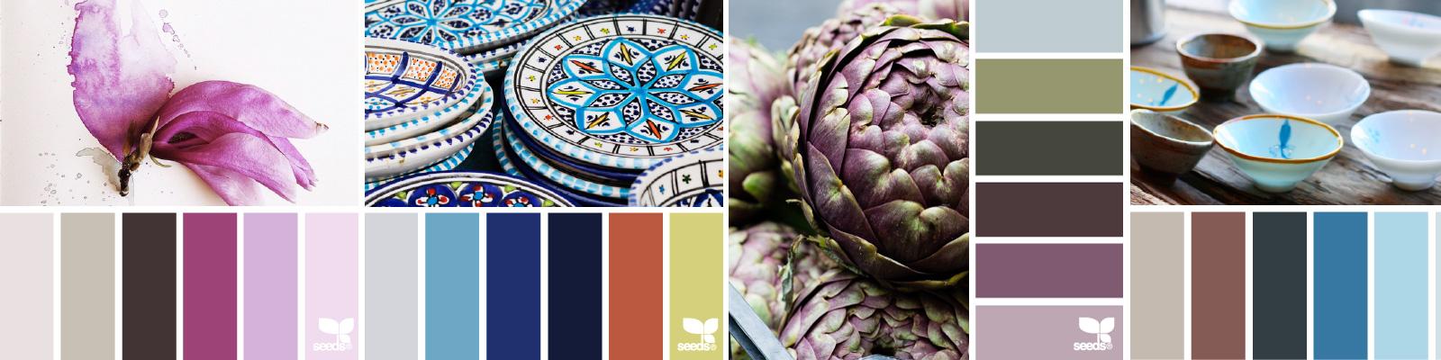 design-seeds-colour-palette