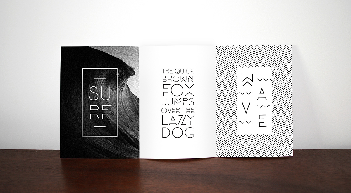lombok-font