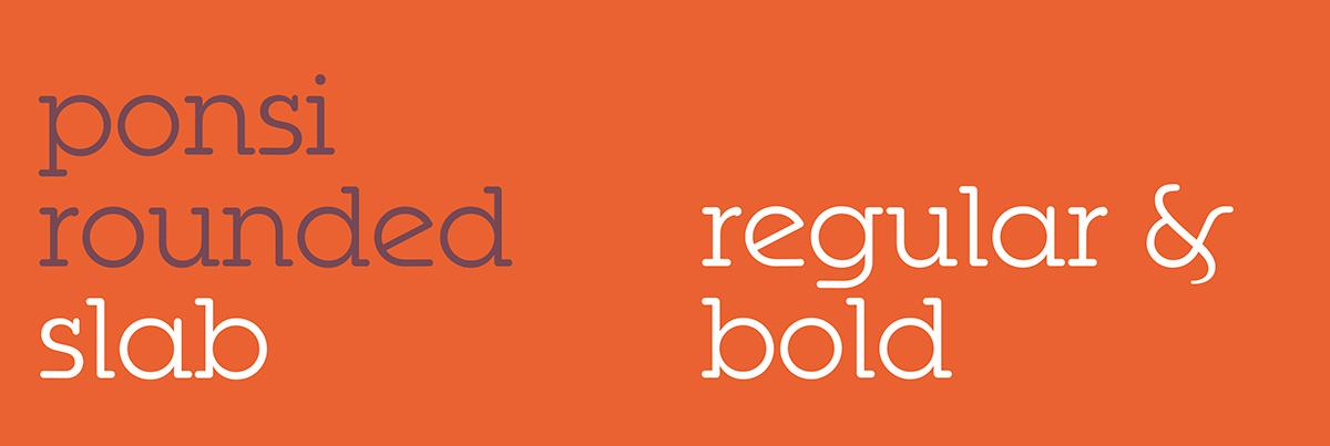 ponsi-slab-font