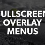 fullscreen-overlay-menus