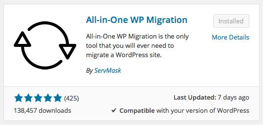 wp_migration