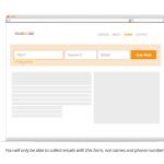 your seo biz site auditor