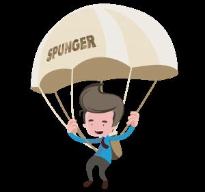wpd_spunger