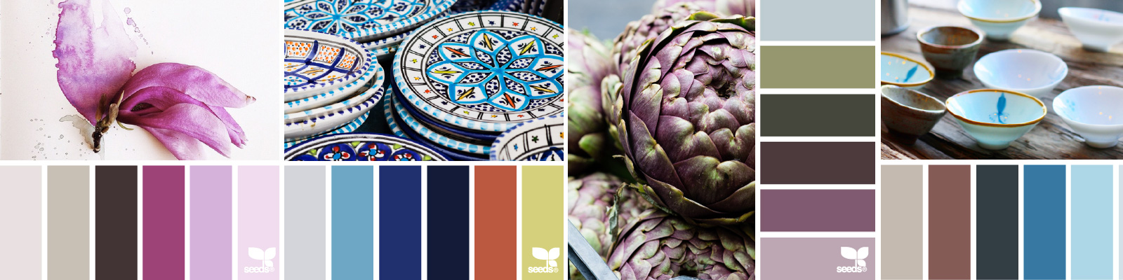 design-seeds-colour-palette