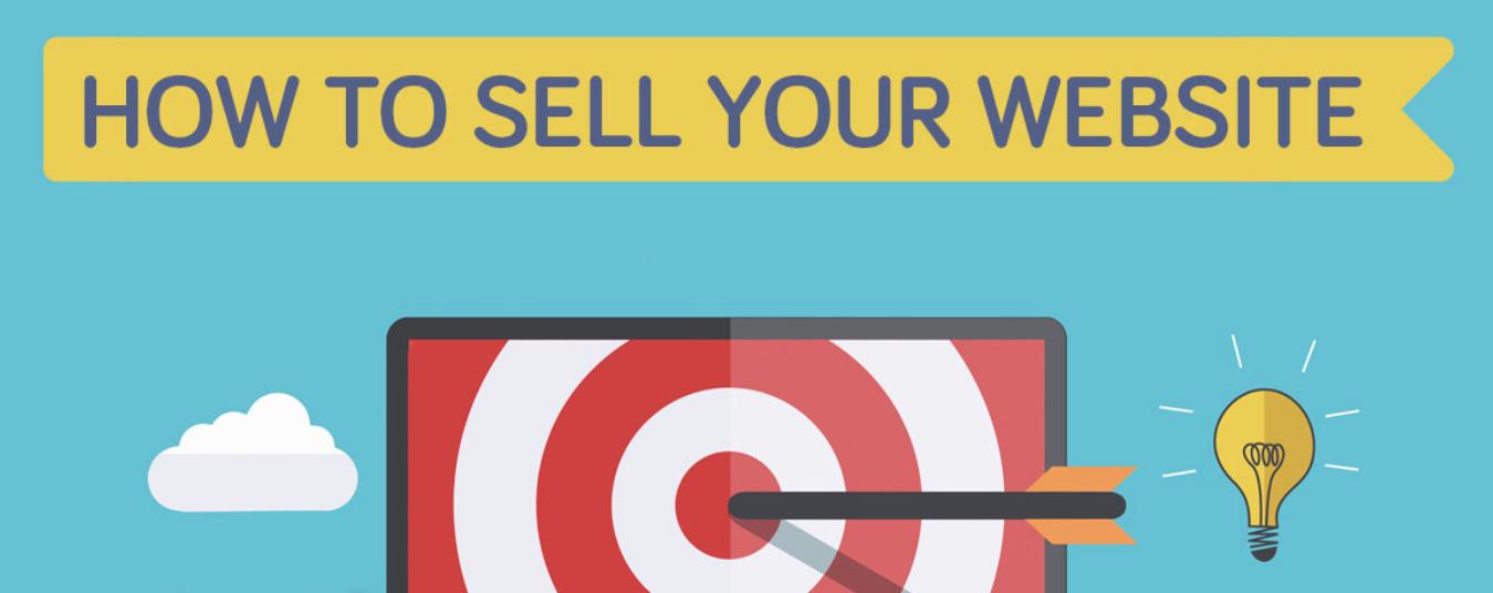 sell-website