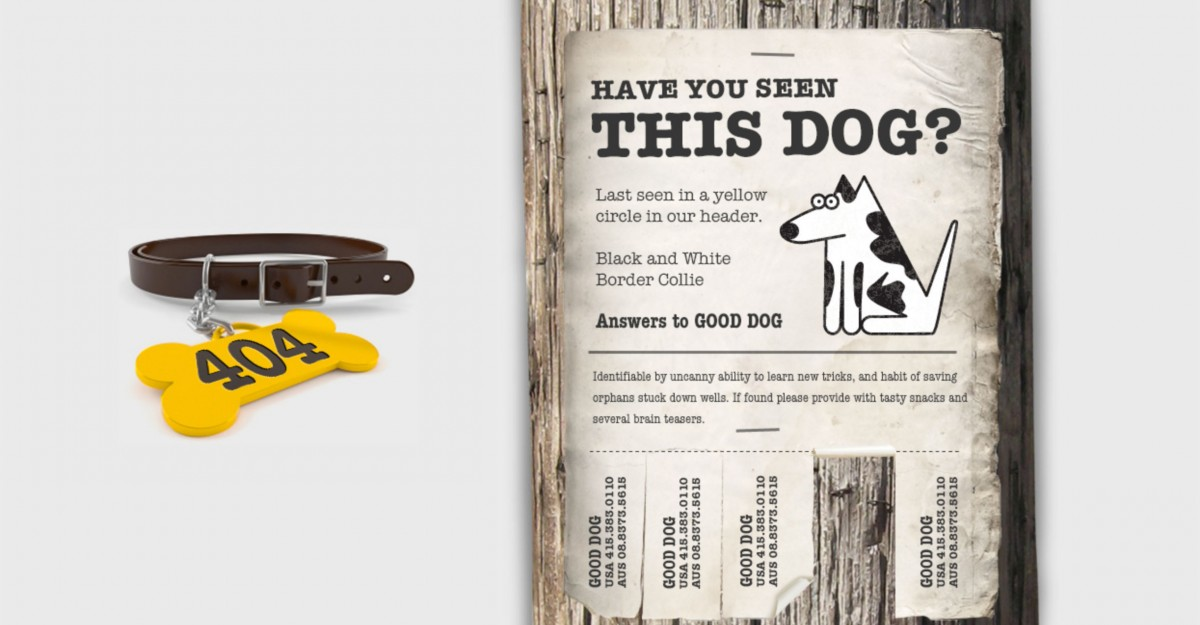 good-dog-design-404