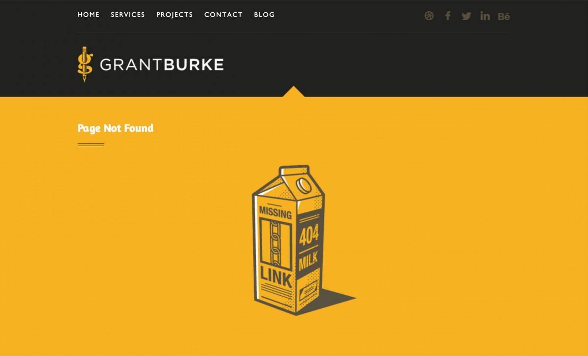 grant-burke-404