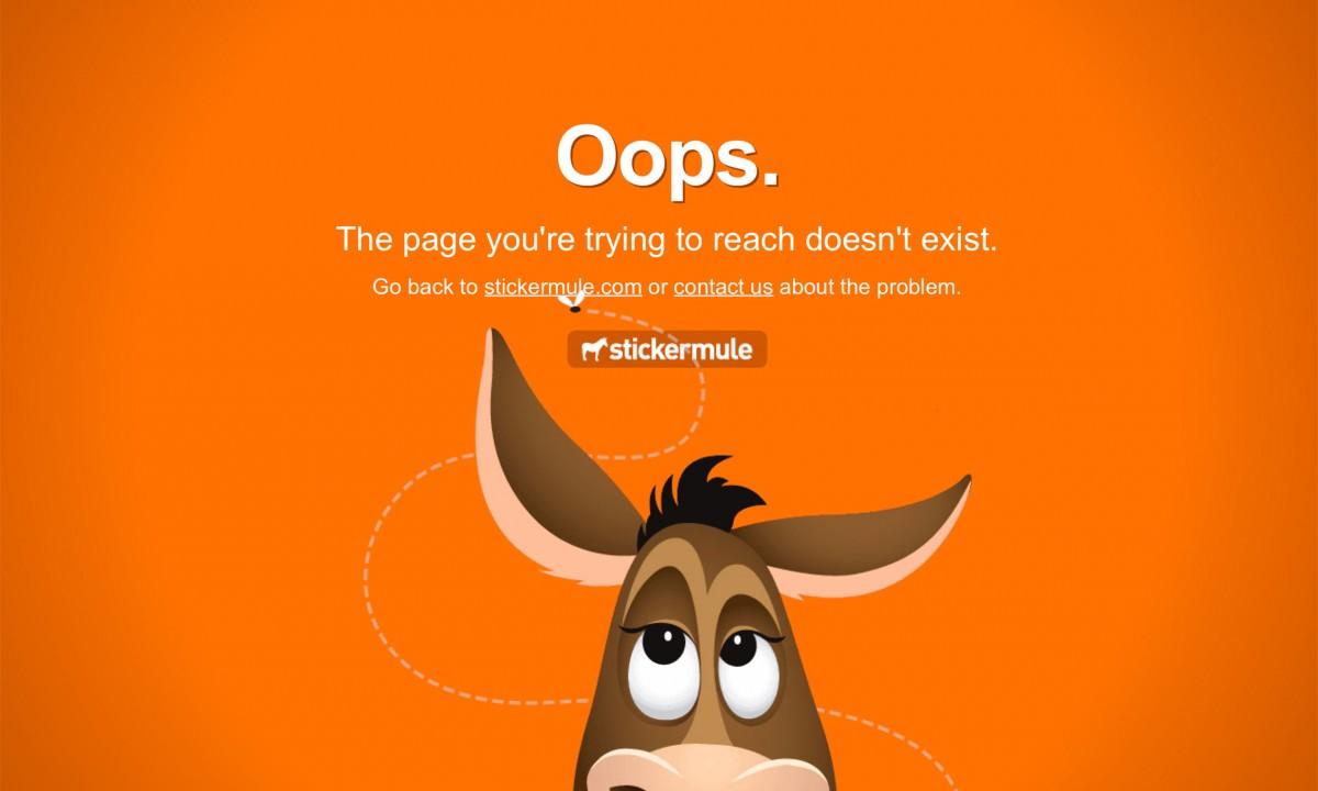 sticker-mule-404