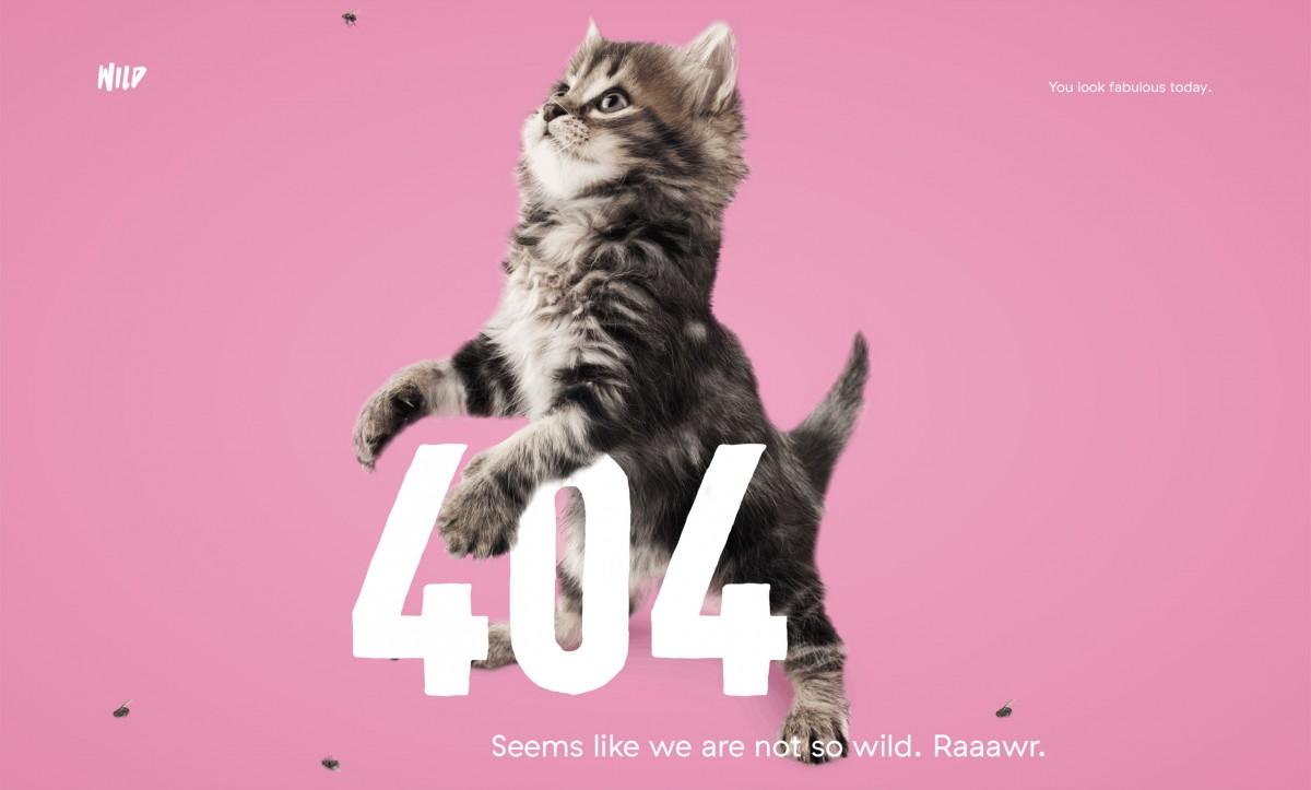 wild-as-404