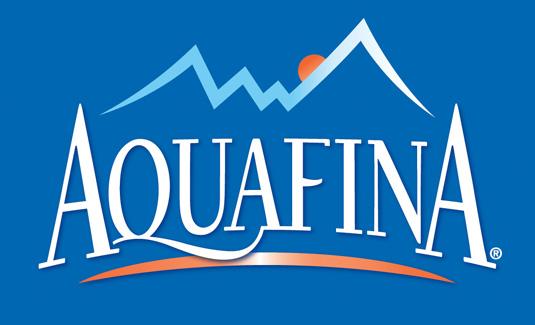 aquafina_old