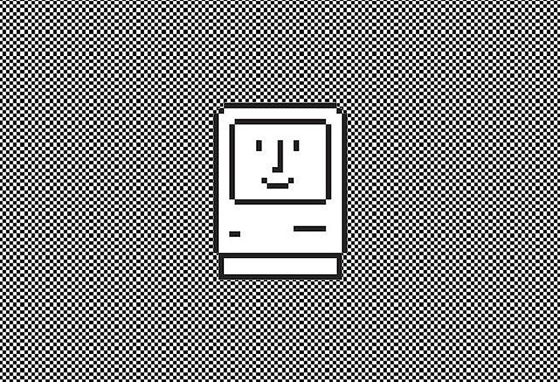 Mac OS 7 Is Back Thanks To The Internet Archive - Spunger